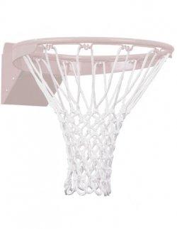 Basketball Court Stencils Amp Outdoor Accessoires