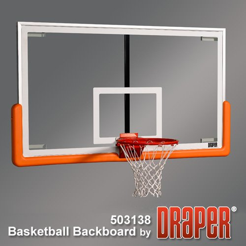 Up Folding Wall mount Basketball Systems - Basketball-Goals.com - Up Folding Wall Mount Basketball Goals - Basketball-Goals.com