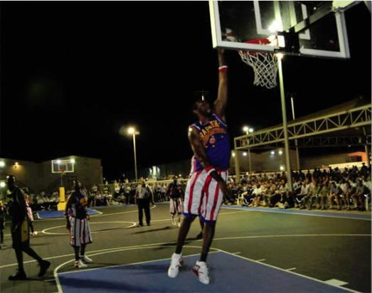 Outdoor Basketball Court Sports Tiles 9db270a3481