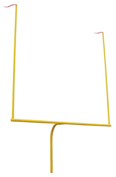 All American Football Goalpost