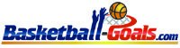 Basketball-Goals.com Logo