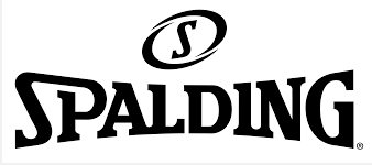 Spalding Glass Backboards