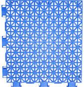 sport floor tile