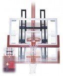 FT300 Basketball Backboard Height Adjuster