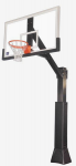 Highlight Hoops HIL664-XXL