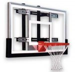 Powermount Basketball Systems