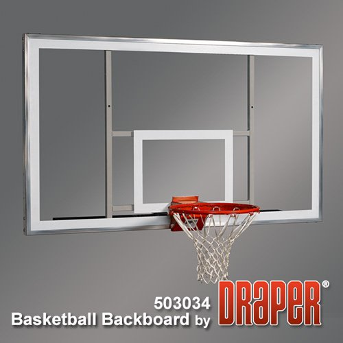 """Cheap Windshield Replacement Quotes: Rectangular Polycarbonate 54"""" X 42"""" Backboard At"""